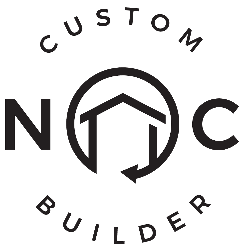 NC Custom Builder